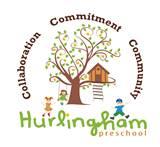 Hurlingham Preschool